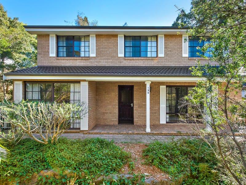 138 Dartford Road, Thornleigh, NSW 2120