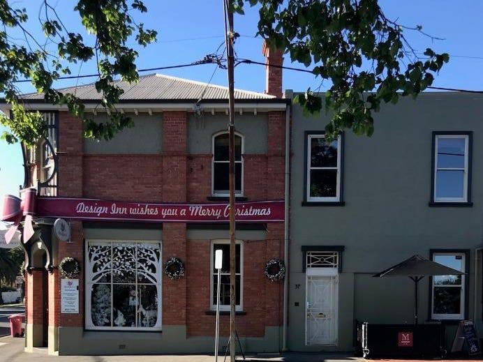 37 Ann Street, East Launceston, Tas 7250