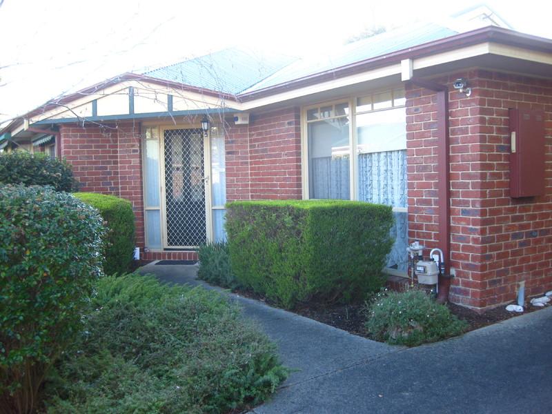 3/8 Dunlop Avenue, Bayswater North, Vic 3153