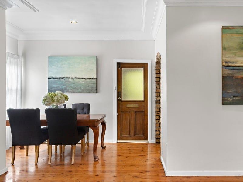 19 Pooraka Avenue, West Wollongong, NSW 2500