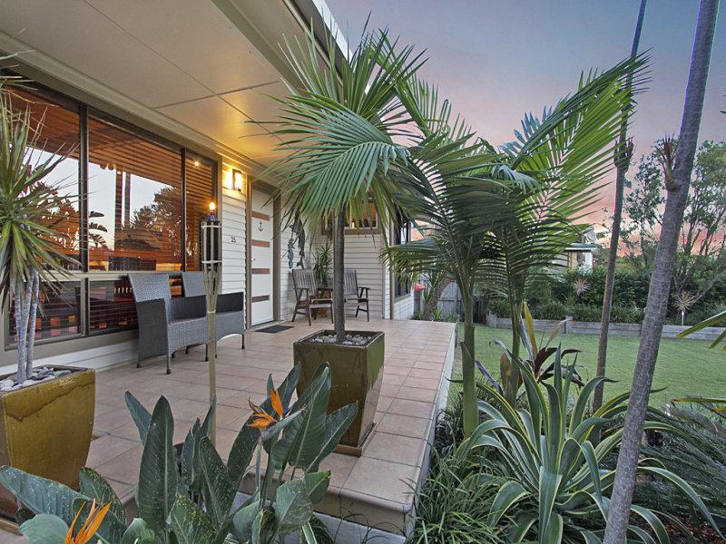 25 Fingal Road, Fingal Head, NSW 2487