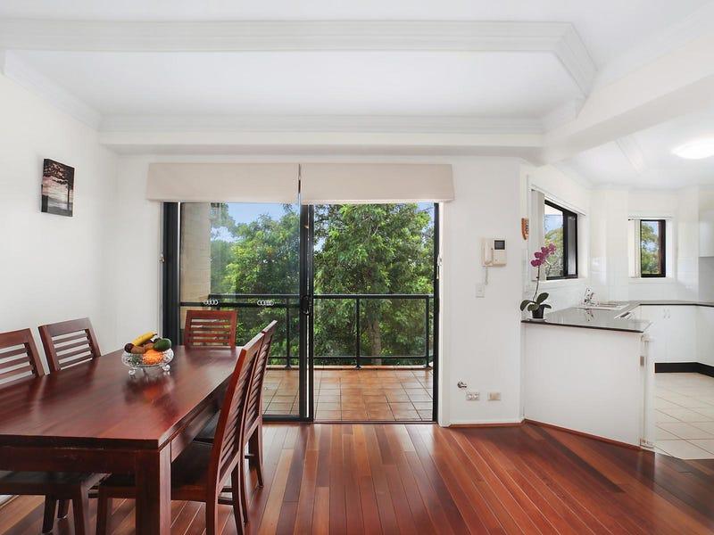 79/38 Orara Street, Waitara, NSW 2077