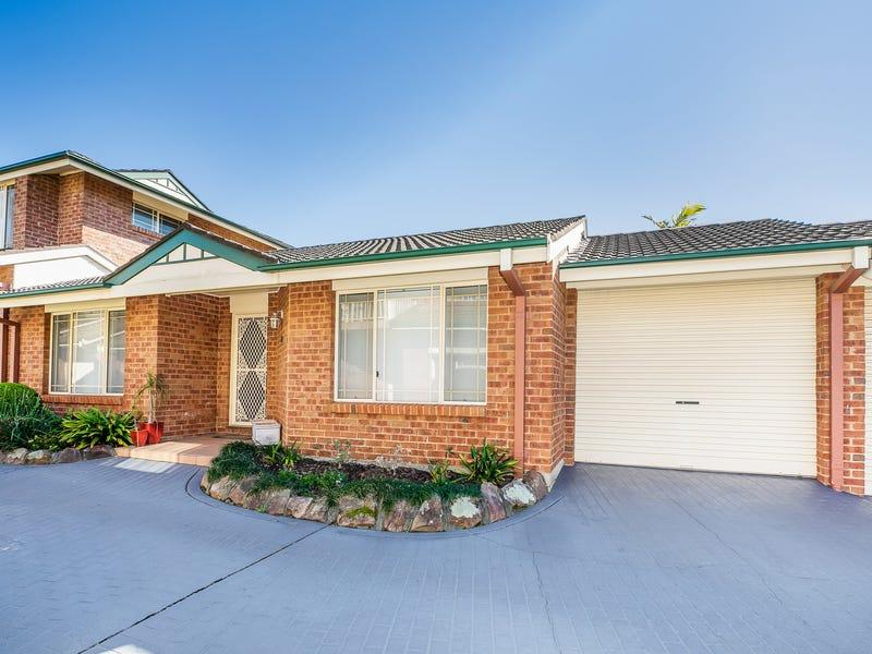 2/33-37 Gannons Road, Caringbah, NSW 2229