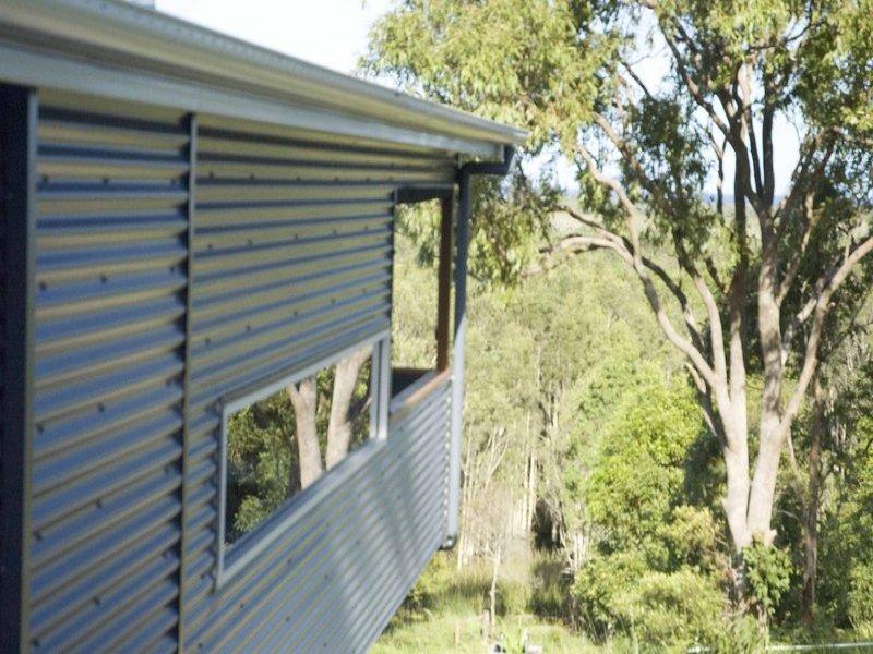 66b  Fig Tree Hill Drive, Lennox Head, NSW 2478