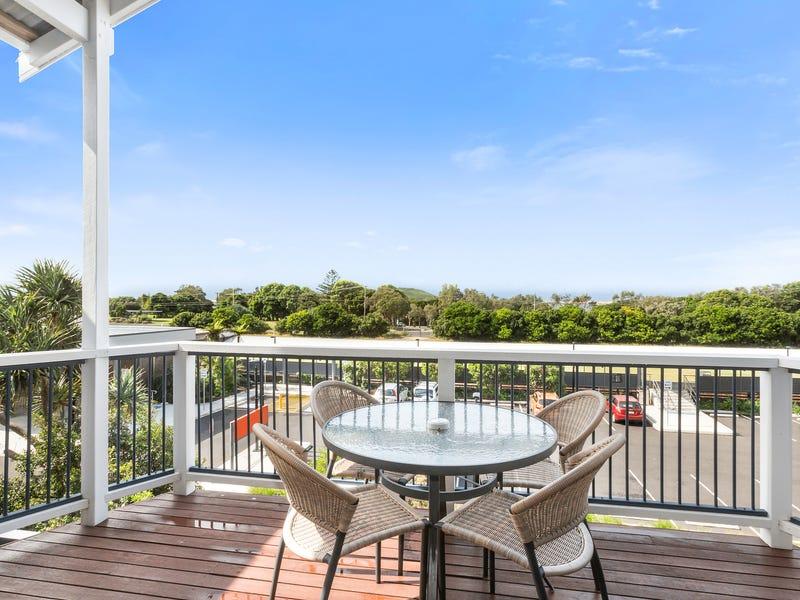 4/30-36 Camperdown Street, Coffs Harbour, NSW 2450