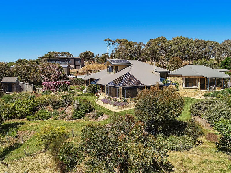 3 Pleasant Drive, Port Campbell, Vic 3269