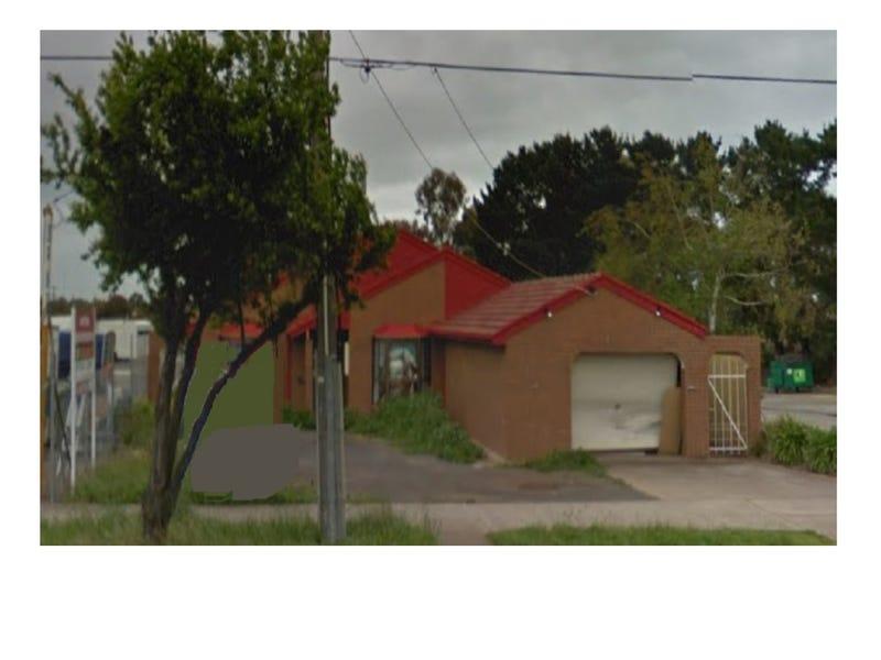 283 Heaths Road, Werribee, Vic 3030
