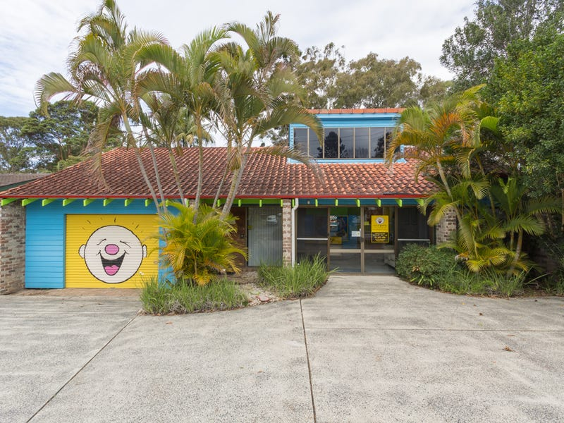 119 Bray Street, Coffs Harbour, NSW 2450