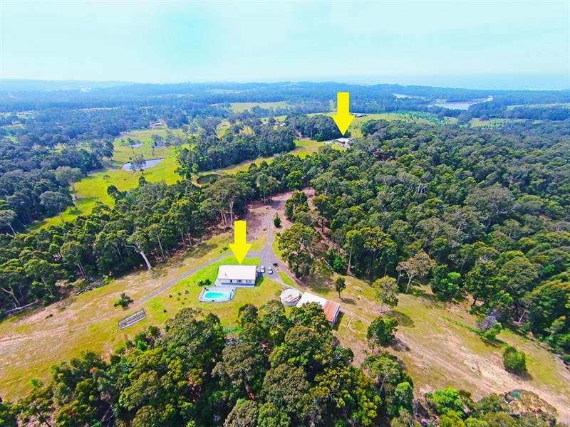 7512 Princes Highway, Narooma, NSW 2546