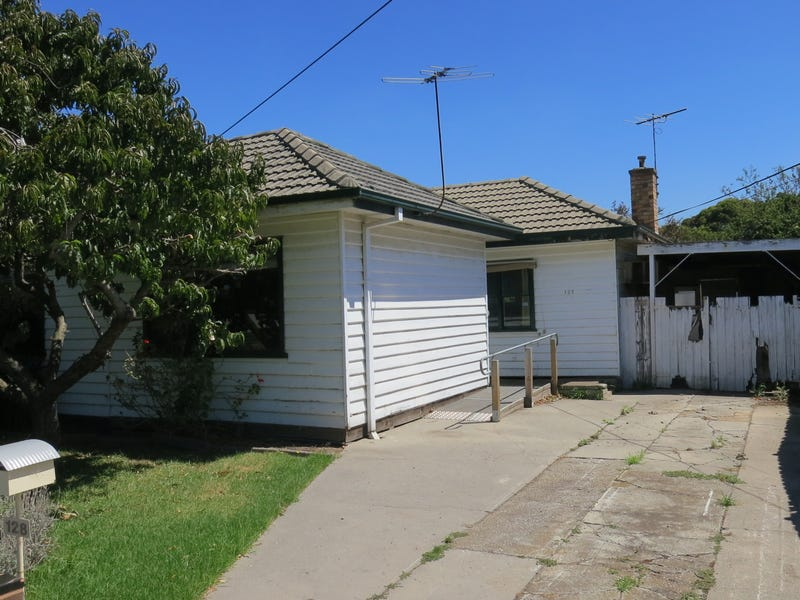 128 McIntosh Road, Altona North, Vic 3025