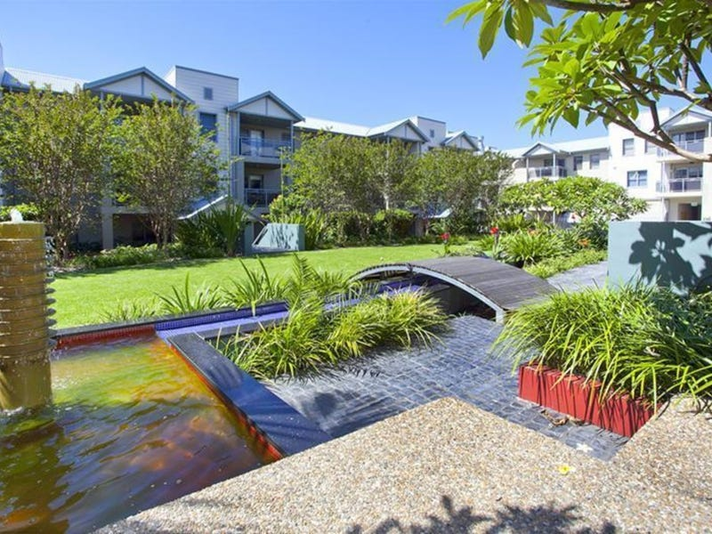 2/20-26 Addison Street, Shellharbour, NSW 2529