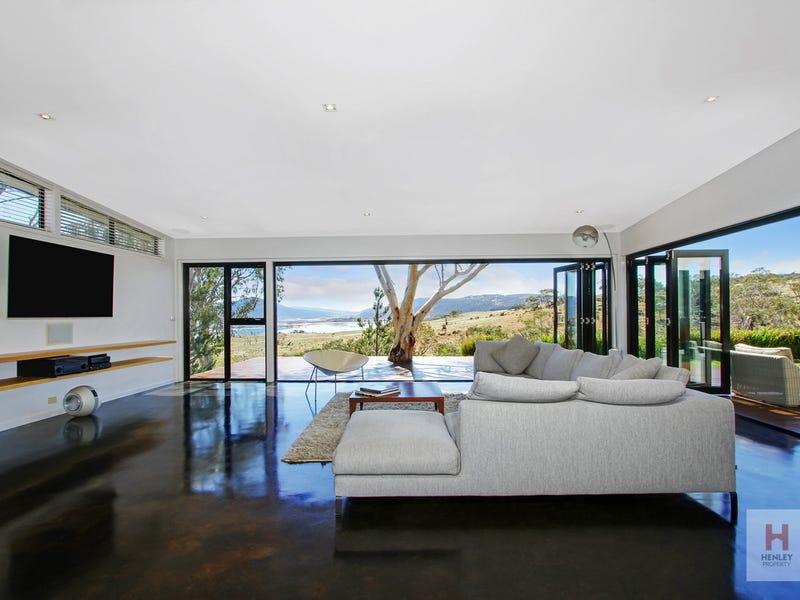 14 Lakeview Terrace, Jindabyne, NSW 2627