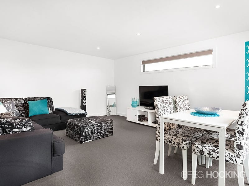 4/17 Beaumont Parade, West Footscray, Vic 3012