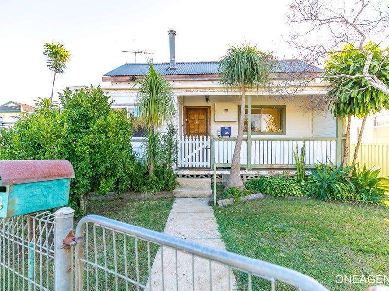 18 Betts Street, East Kempsey, NSW 2440