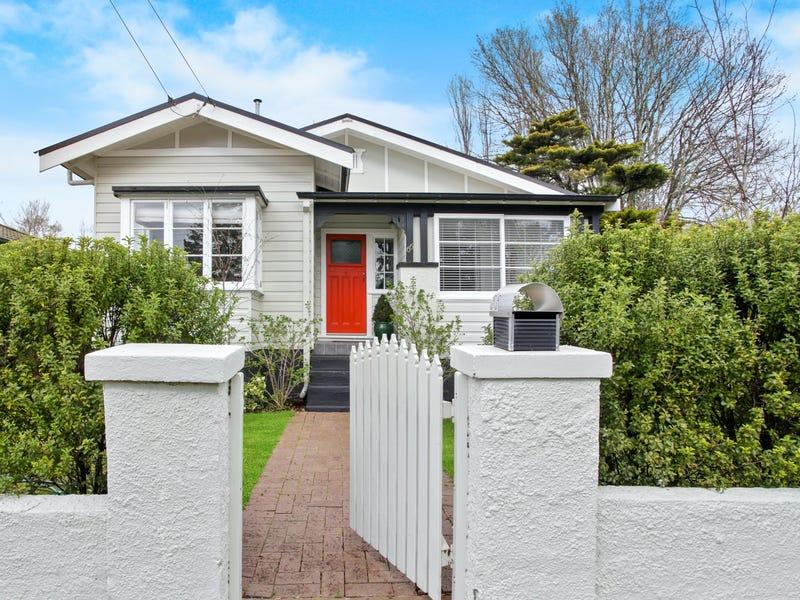 66 Fitzgerald Street, Katoomba, NSW 2780
