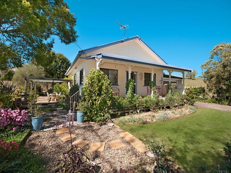 330 Riverbank Road, Monaltrie, NSW 2480