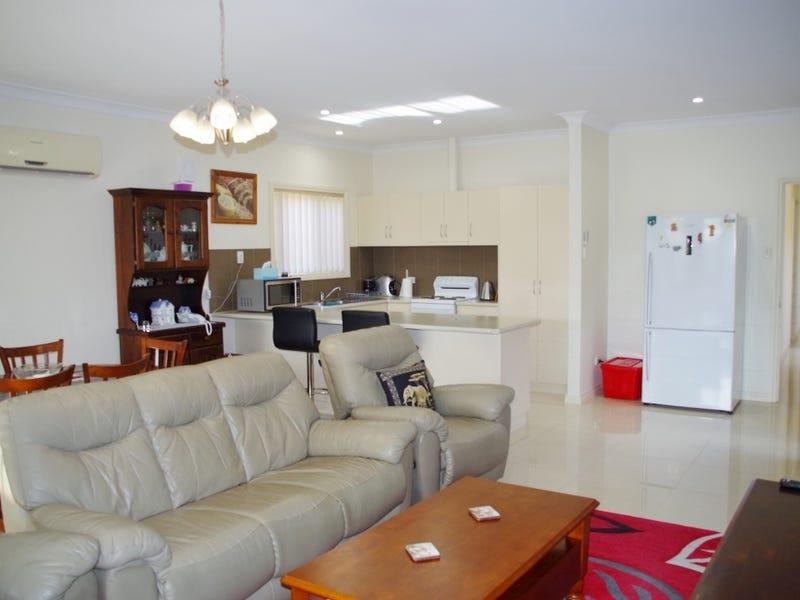 26F Cedar Avenue, Renmark, SA 5341