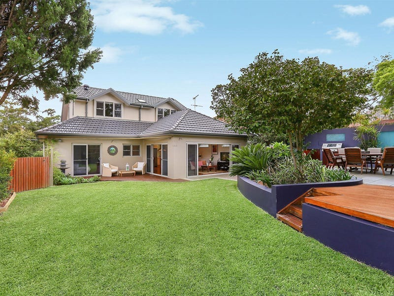 34 Park Avenue, Chatswood, NSW 2067
