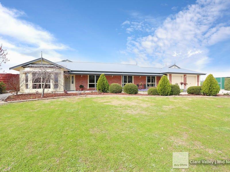 12 Kingston Terrace, Auburn, SA 5451