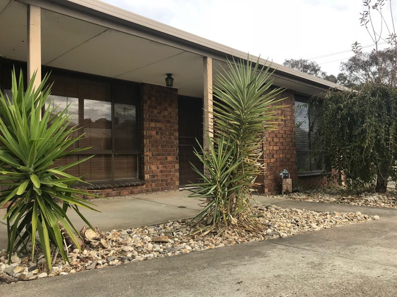 Unit 4/505 Sutton Street, Sebastopol, Vic 3356
