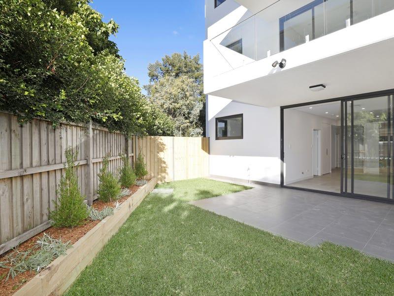U2 & U14/377 Kingsway, Caringbah, NSW 2229
