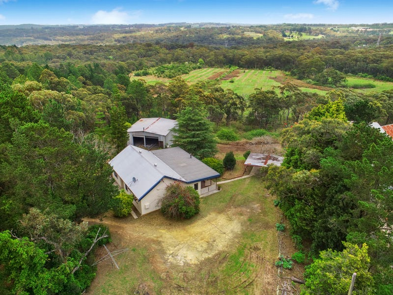 171 George Downs Drive, Central Mangrove, NSW 2250