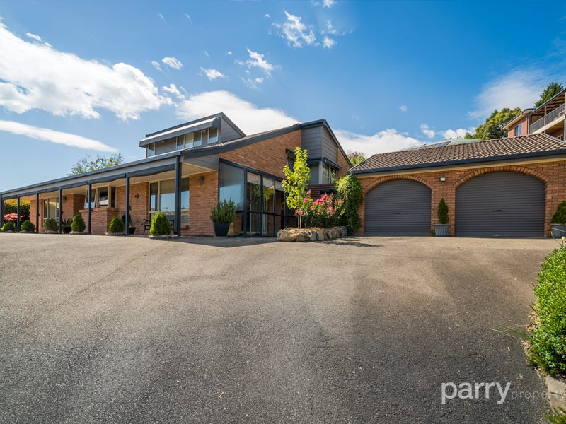 121 Blackstone Road, Blackstone Heights, Tas 7250