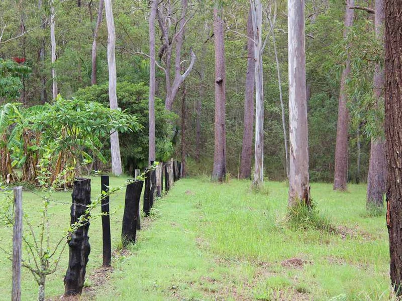 Lot 70, Deephouse Rd, Bauple, Qld 4650