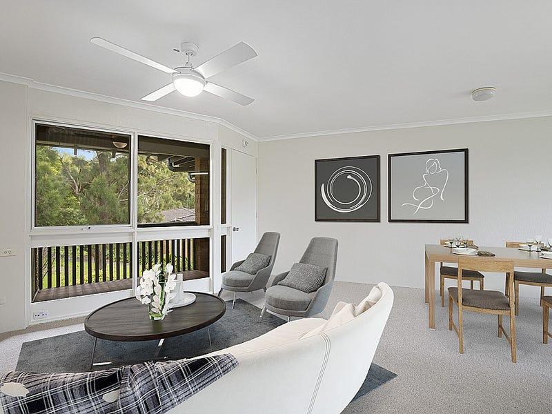 36/15 Bias Avenue, Bateau Bay, NSW 2261