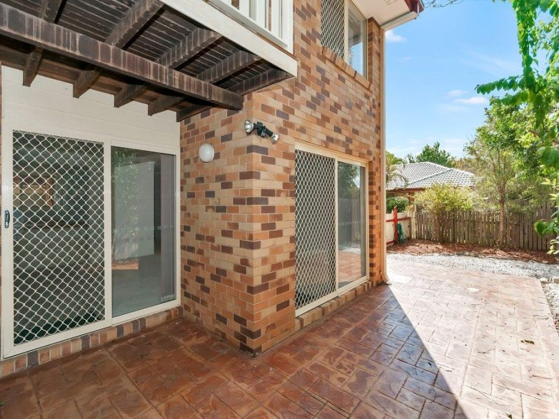 3/19A Dudleigh Street, Booval, Qld 4304