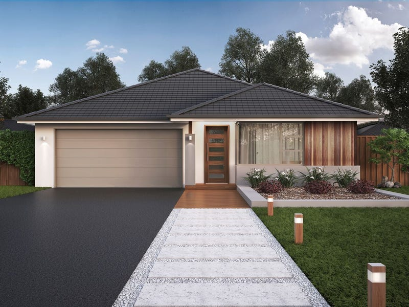 Lot 6091 No.14 Keefe Street, Oran Park, NSW 2570