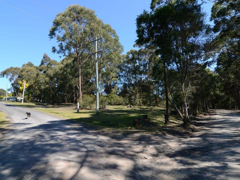 10 North Street, Wonboyn, NSW 2551