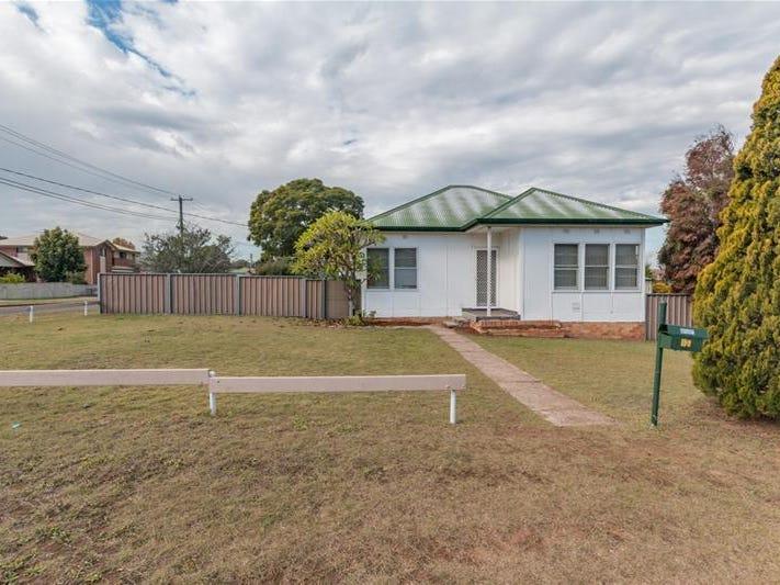 14 Loder Avenue, Singleton, NSW 2330