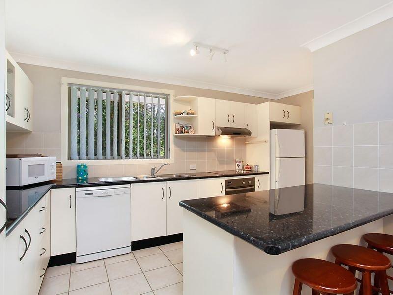 6a Regent Street, Buff Point, NSW 2262