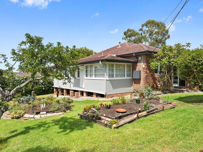 137 Duffy Avenue, Westleigh, NSW 2120