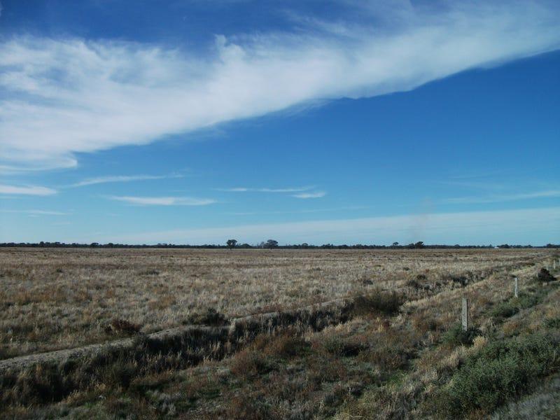 Corner of Jimaringle & Barham-Moulamein Rd, Barham, NSW 2732