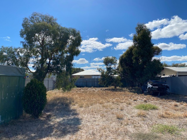 6B Livingstone Street, Warracknabeal, Vic 3393