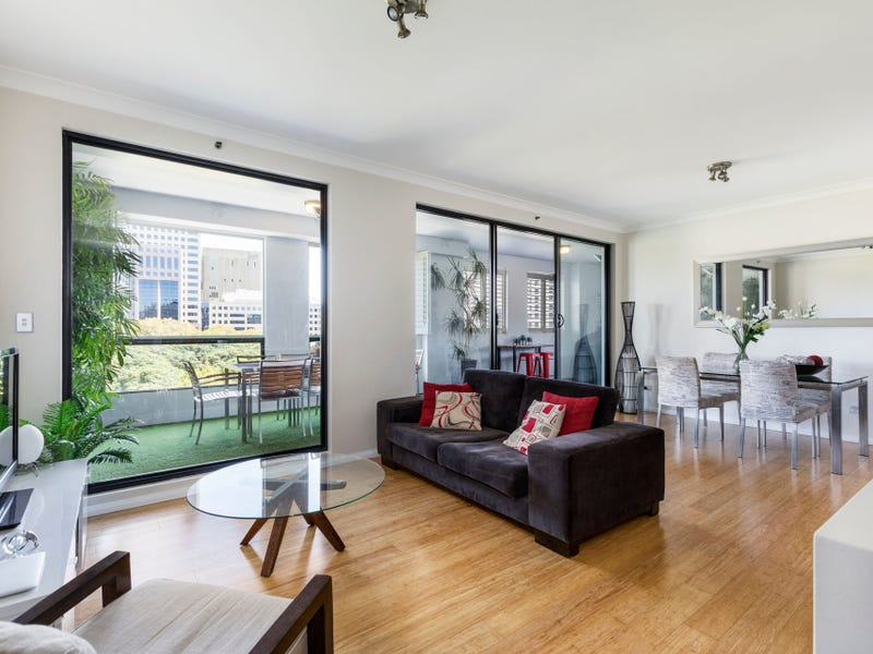 703/242-254 Elizabeth Street, Surry Hills, NSW 2010