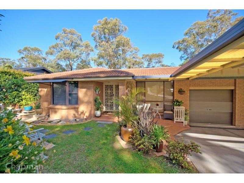 19 Brookdale Terrace, Glenbrook, NSW 2773
