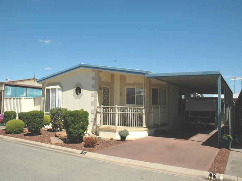 Lot 1 Andrews Road, Penfield, SA 5121