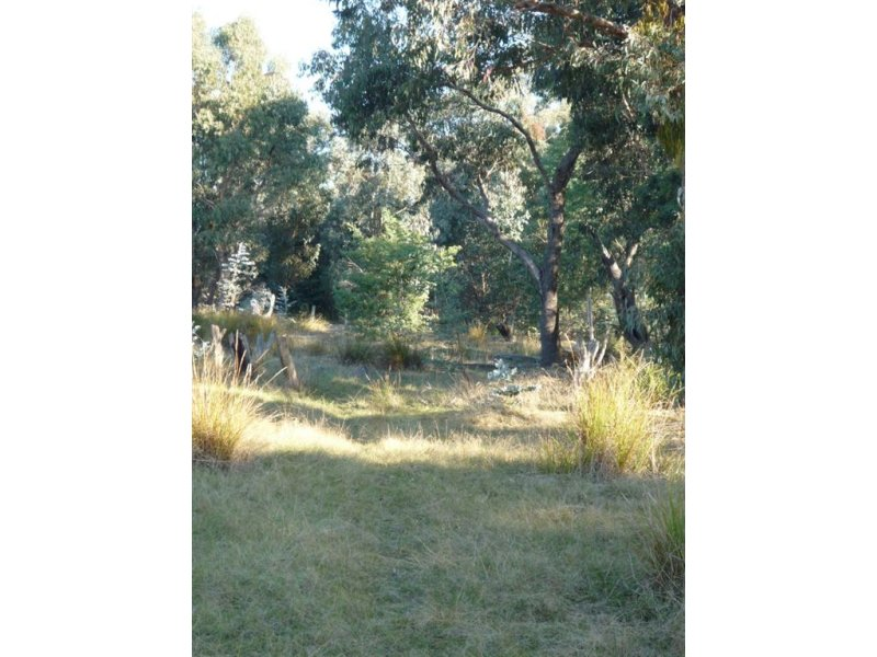 Lot 1 TP 405460U Sunraysia Highway, Stuart Mill, Vic 3477