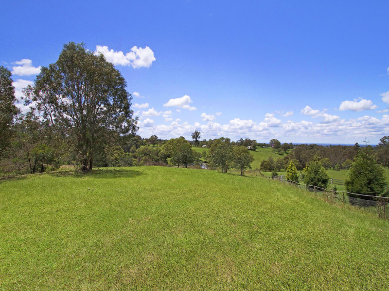 56 Longleat Road, Kurmond, NSW 2757