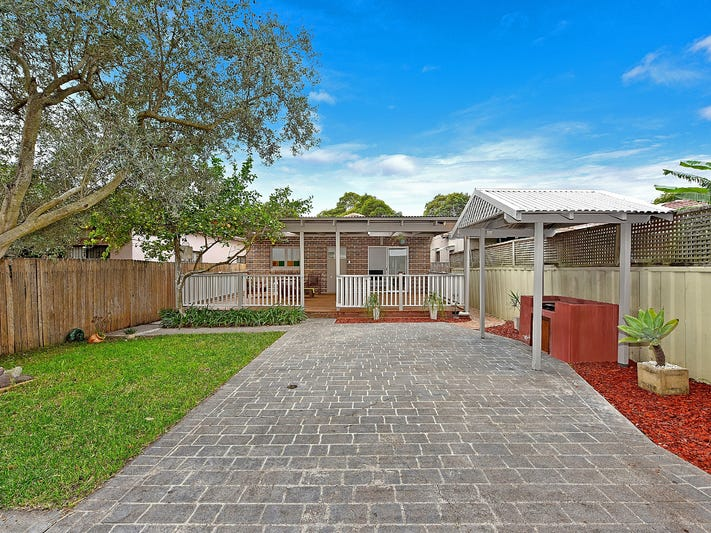32 Second Avenue, Campsie, NSW 2194