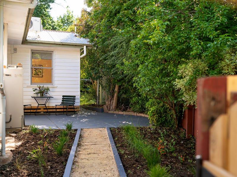 5 Treasure Street, Castlemaine, Vic 3450