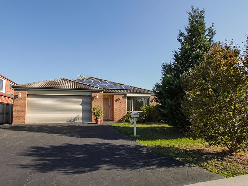 3 Acri Street, Prestons, NSW 2170