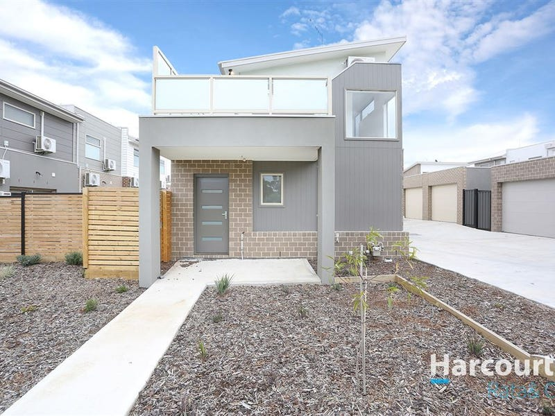 Lot 26/31 Florentino Street, Wollert, Vic 3750