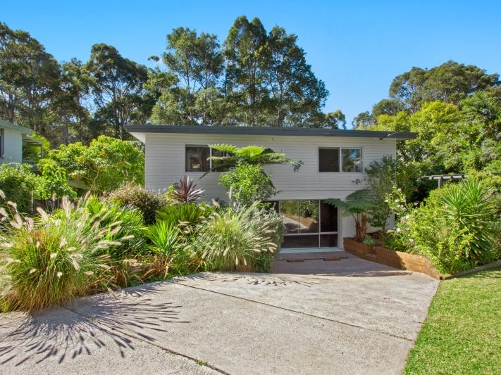 19 Youralla Avenue, Malua Bay, NSW 2536