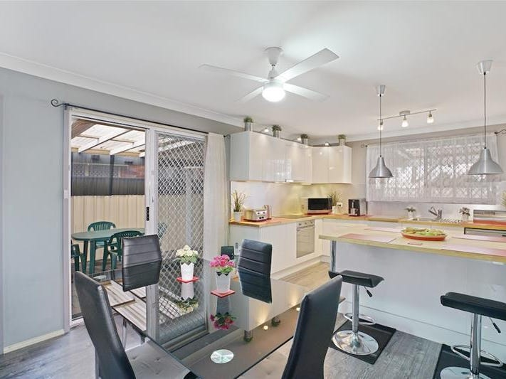 129 Central Park Drive, Bow Bowing, NSW 2566