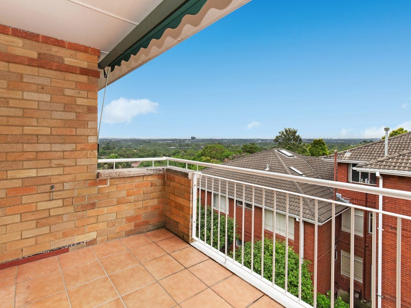 11/182 Pacific Highway, Roseville, NSW 2069