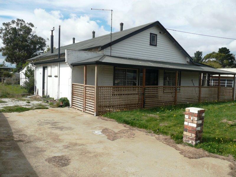 110 Conara Road, Conara, Tas 7211